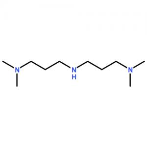 四甲基二丙烯三胺/6711-48-4/Polycat 15