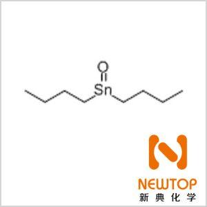 CAS 818-08-6氧化二丁基锡二丁基氧化锡二正丁基锡氧化物Dibutyltin oxideDBTO