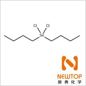 CAS 683-18-1二丁基二氯化锡二氯二丁基锡二丁基锡Dibutyltin dichlorideDBTC