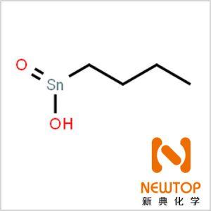 CAS 2273-43-0 丁基锡酸 Butylhydroxyoxo-stannane 丁基羟基氧基锡 氢氧化单丁基锡 正丁基氢氧化氧化锡 单丁基氧化锡 单丁基氢氧化锡氧化物 MBTO/BSA