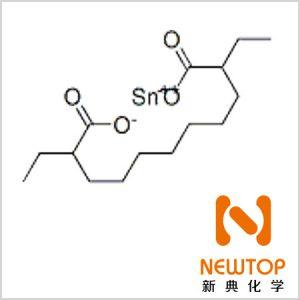 CAS 301-10-0辛酸亚锡Stannous octoate