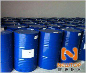 CAS 870-08-6二辛基氧化锡氧化二辛基锡二正辛基氧化锡DI-N-OCTYLTIN OXIDE氧化辛基锡金属有机物DOTO